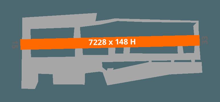 Rome Airport Diagram Runway