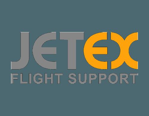 Jetex 2005