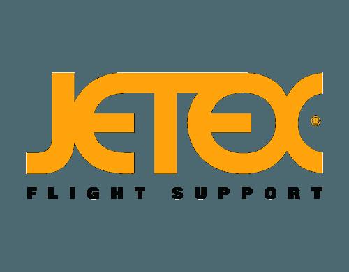 Jetex 2009