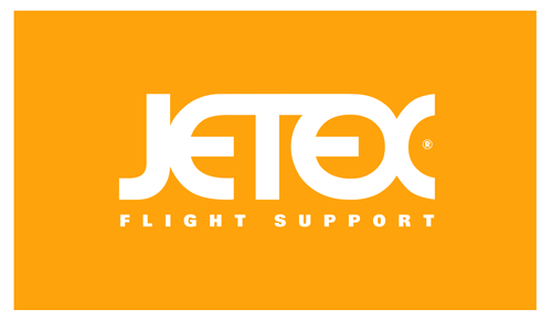 Jetex 2011