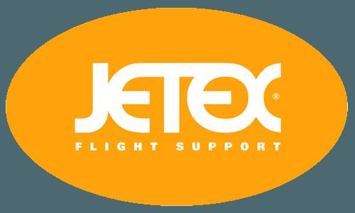 Jetex 2013