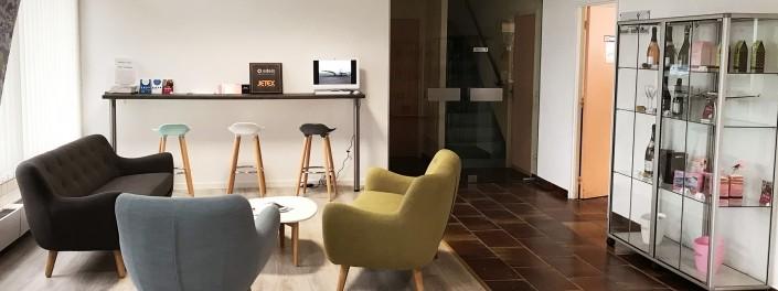 Reims France - RPK-LFQA