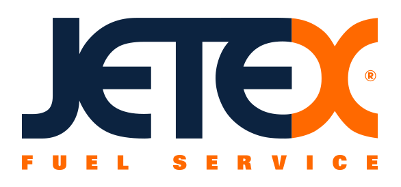 Jetex Fuel Service