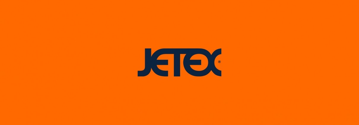 Jetex Generic Post