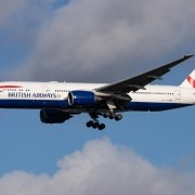 British Airways hit by GDPR fine