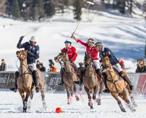 snow-polo-world-cup