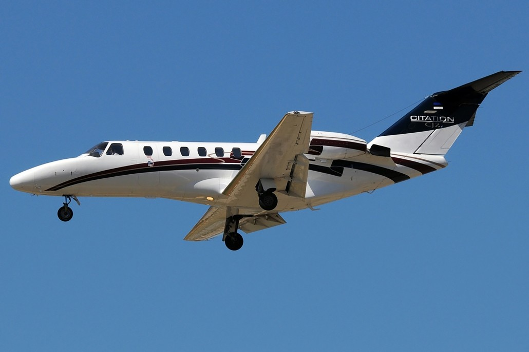 cessna-citation-cj2