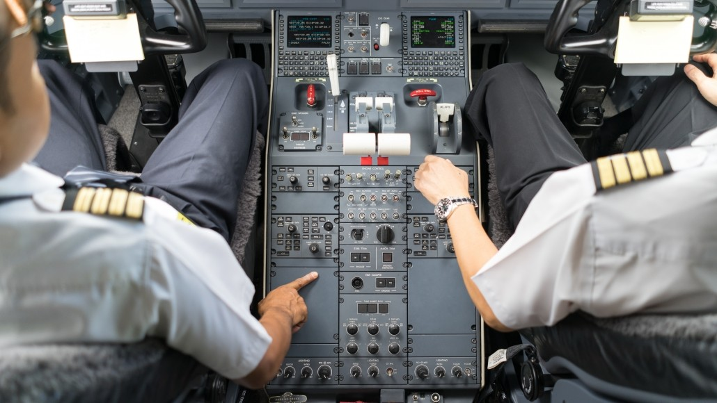 aviation-terms-jargons