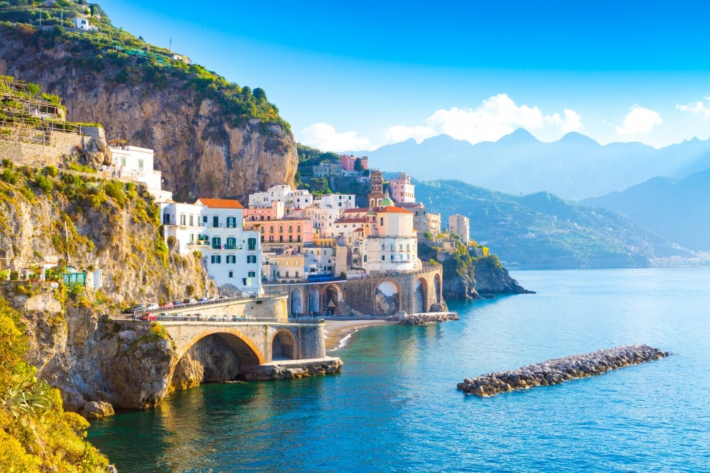 amalfi-coast-italy-destinations