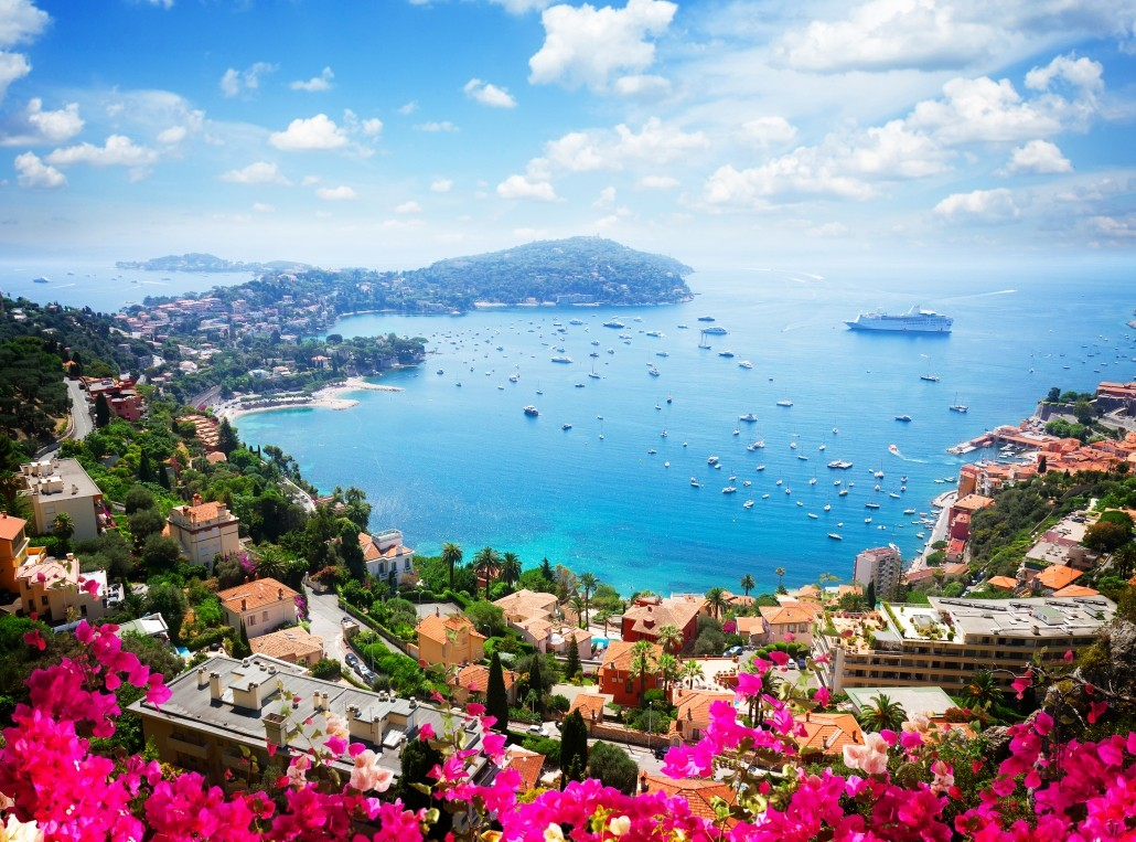 french-riviera-france-destinations