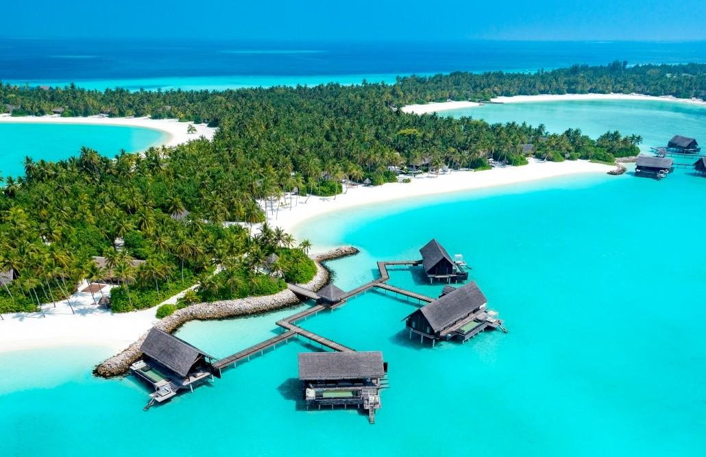 one-only-reethi-rah-maldives-luxury-hotels